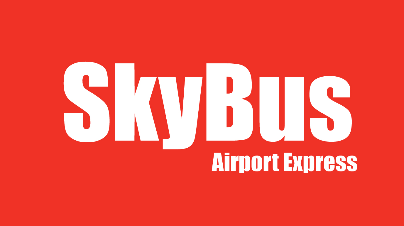 skybus melbourne review