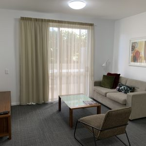 Quest Toowoomba Access Lounge