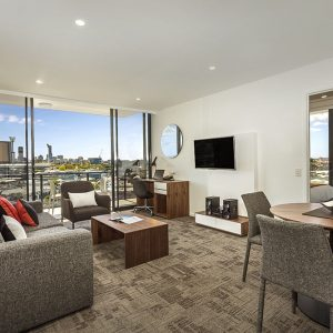 quest-wooloongbabba-two-bedroom-apartment
